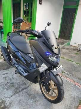 Jual Beli Motor Bekas Murah Cari Motor Bekas Di Banda Aceh Kota Olx Co Id