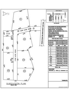 Lands In - Lands & Plots For Sale in Medavakkam | OLX