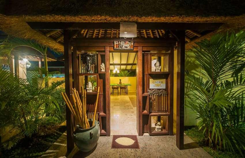 2br Damai Gajah Villa Disewakan Di Ubud Disewakan Rumah Apartemen 800892709