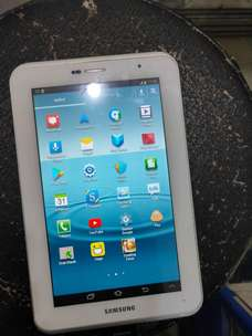 samsung tab 2 internal 16gb