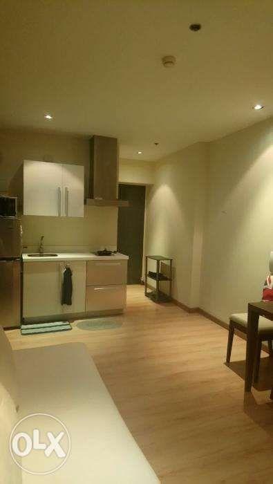 Knightsbridge Residences Apartment For Lease Makati Condo Unit