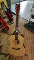 Jd jappanies made prifesional guitar 5 year wrenty+cash on dlivery