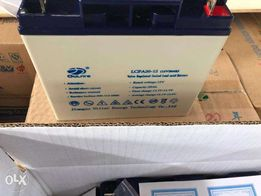 New and used motorcycle parts and accessories for sale in the sponsored solar battery deep cycle battery agm battery vrla solutioingenieria Gallery