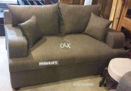 Best sale offer sofa best quality 7 seater khawaja's Fix price