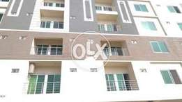 Furnished 1Bedroom Apartment For Rent In E-11