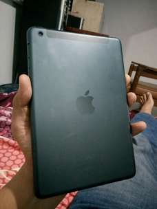 Apple Ipad Mini 4G 32GB A1455 Murah aja gaes