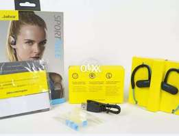 "300m Range wireless Pace JAbra Brand"""" Free Delivery"