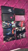 10 cases for iPhone 7 for sale  Hyderabad