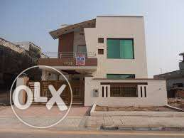 Bachelor upper locked lower portion 10m for rent near to wapda town
