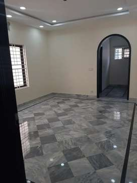 Rent Office Portions Floors For Rent In Lahore Olx Com Pk