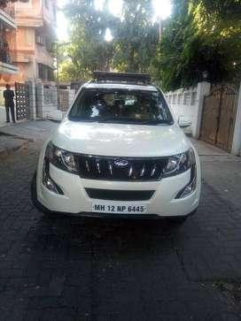 Used Mahindra Cars For Sale In Mumbai Second Hand Cars In Mumbai Olx
