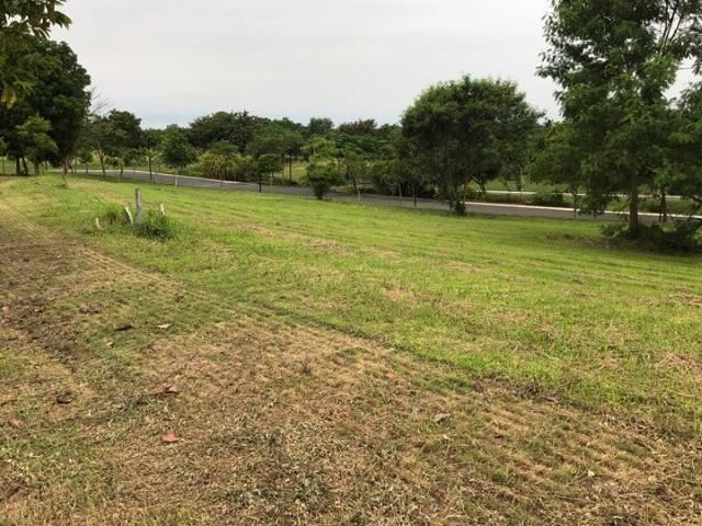 vacant lot for sale located at brgy olympia makati city in makati