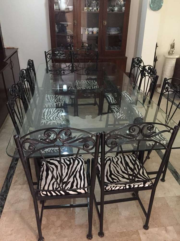 Tables Dining In I 8 Olx Com Pk