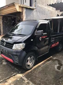 Ac Jual Beli Mobil Bekas Pick Up Murah Di Malang Kota Olx Co Id