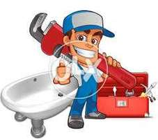A-1 electric and plumber Bahria town Islamabad