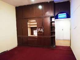 G11/4 flat for rent out class gas waky
