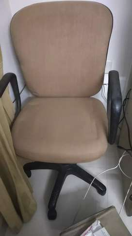 Recliner Chairs Used Furniture For Sale In Pune Olx