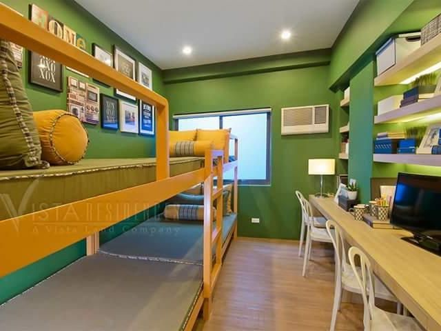Condormitel Rent To Own In Recto University Belt Manila
