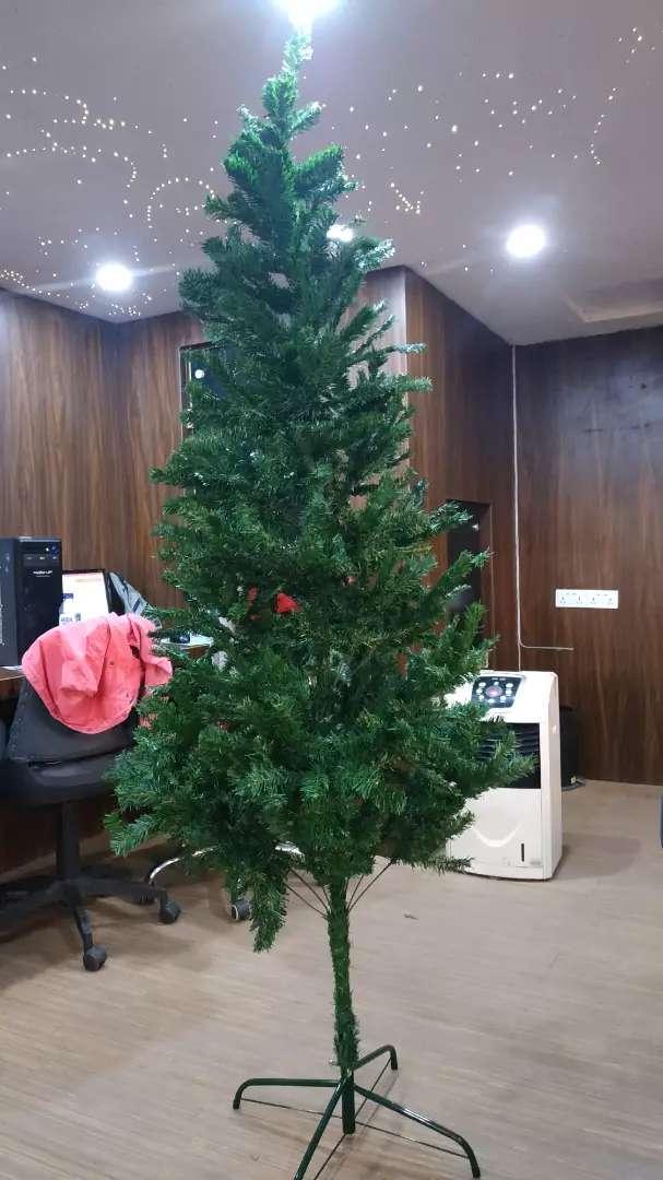 Jual Pohon Natal