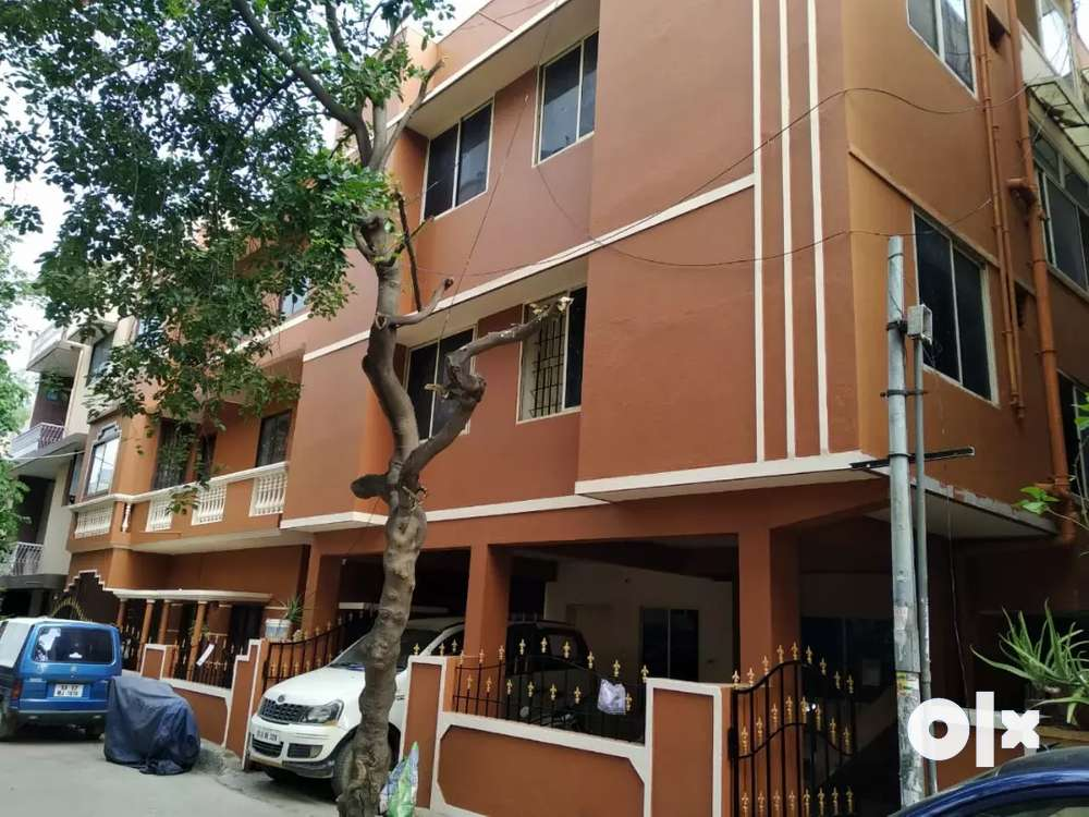 For Sale Office Space In Koramangala Fully Furnished Listings And Prices Waa2