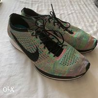 7a7ea510d3498 Flyknits racer - View all ads available in the Philippines - OLX.ph