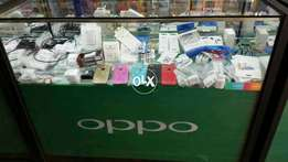 Oppo 2 counters 10 by10