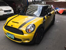 Mini Cooper New And Used For Sale In Metro Manila Ncr Olxph