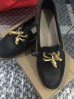 ab6812c6a91 Sperry shoes - View all ads available in the Philippines - OLX.ph