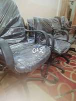 25 Office Chair