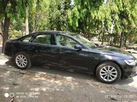 Nagpur Used Audi Cars For Sale In India Second Hand Cars In