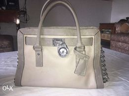 4bc28f184e4d26 Michael michael kors - New and used for sale in Pampanga - OLX.ph
