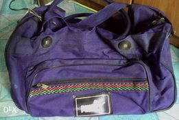 641176745c8a Puma bag - View all ads available in the Philippines - OLX.ph