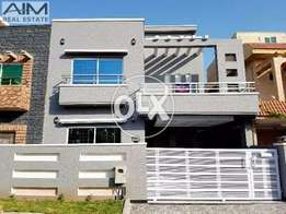 phase 4 upper portion 11 Marla For rent in Bahria Town