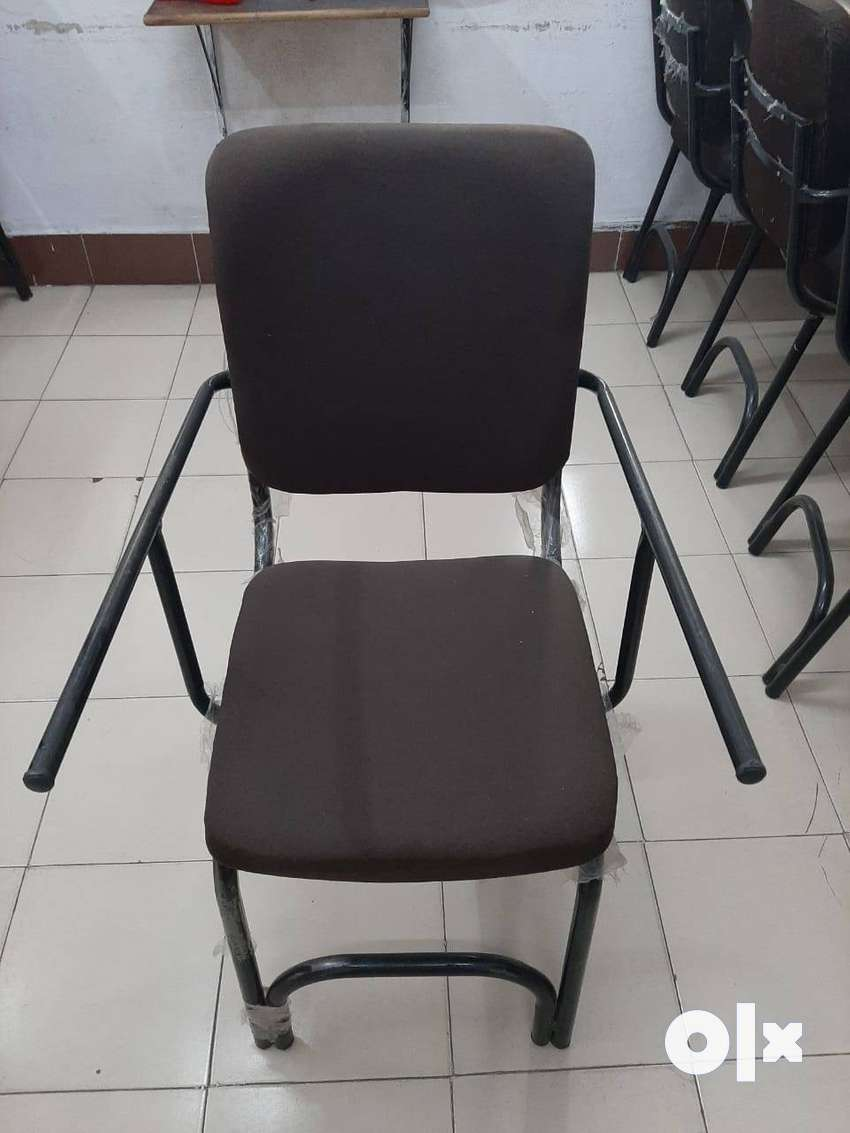 Top Image Study Chair Olx Hyderabad