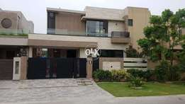 F11_2 Brand New Triple Story 30x70 5Bed Full House Beautiful Location