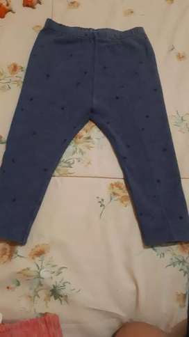 Legging Bayi Jual Pakaian Terlengkap Di Jawa Barat Olx Co Id