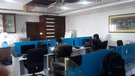 Small Office In Hyderabad Free Classifieds In Hyderabad Olx