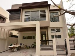 Modern zen house for sale - View all ads available in the ...
