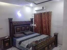 Room available for female's students or job's holders Johar town