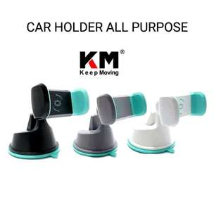 Car Holder JXCH Stand Mobil HP tempel