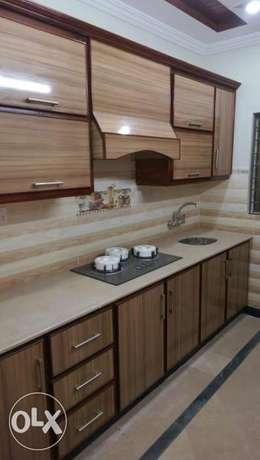 For rent. 30*60. First floor. In G10. G11. G13. Islamabad.