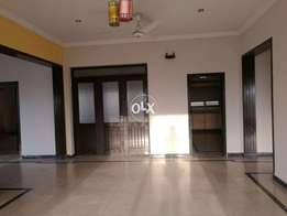 1 kanal upper portion for rent in DHA phase 2 sector J