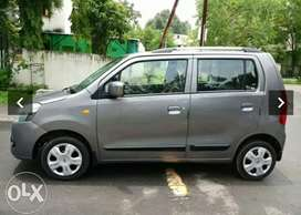 Wagon R 50000 In India Free Classifieds In India Olx