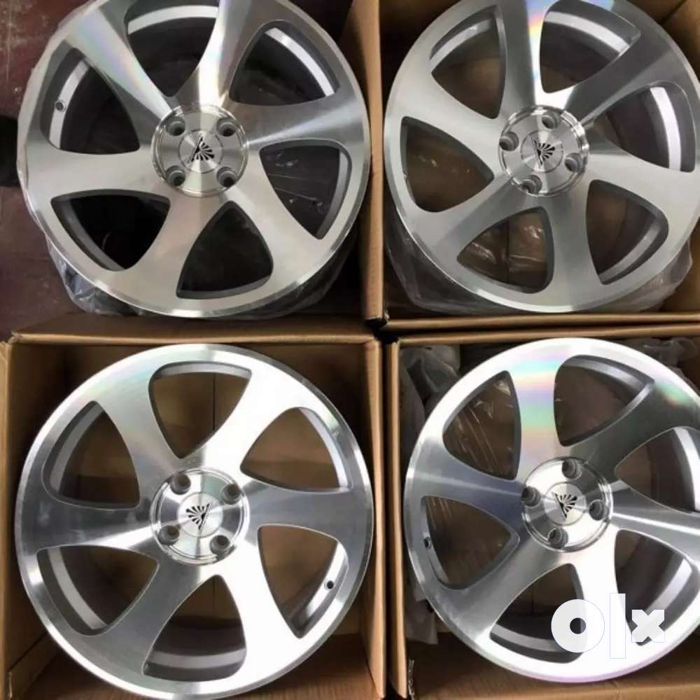 Looking For New Car Alloy Wheels Tyres All Car New Alloy Wheels Spare Parts 1583081818