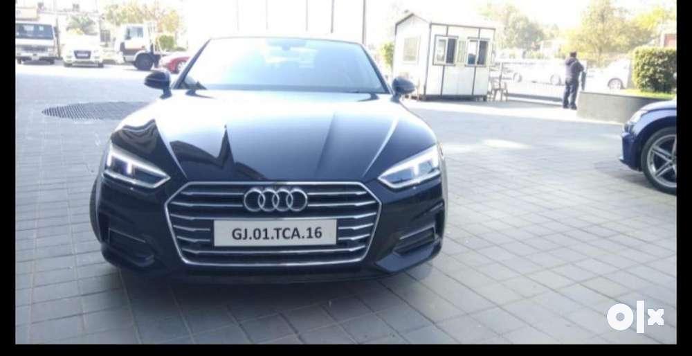 Audi Car Olx Q7 Audi In Beirut Olx Online Classifiedsused Audi Cars