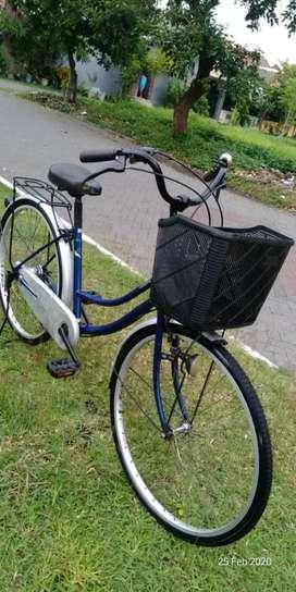 Sepeda Jepang - Jual Sepeda Lainnya Terlengkap di