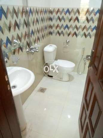 G13.50*90 uper portion for rent in G13 isb.