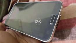 Samsung galaxy s5 without logo