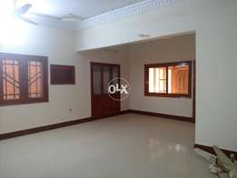 12 room beautiful bungalow in Block L, North Nazimabad