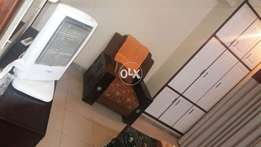 ( Bahria) furnished flats for rent phase 4 and 2 rawalpindi